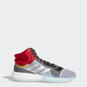 chaussure adidas avengers