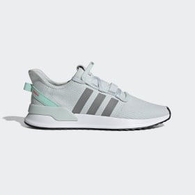 sports shoes c5cf2 d3b52 U Path Run - Shoes   adidas US