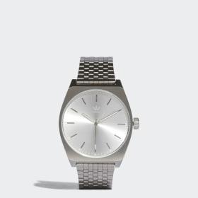 Reloj PROCESS M1 Reloj PROCESS M1 a6d88108019