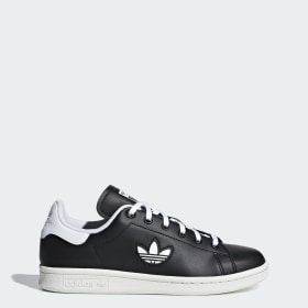 buy popular f9ba8 79155 adidas Stan Smith Shoes for Kids   adidas Official Shop