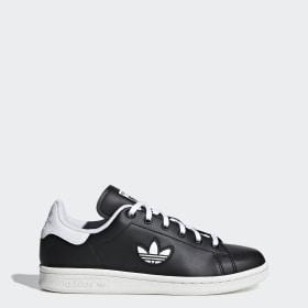 05f284647877 Stan Smith sko Stan Smith sko · Børn Originals