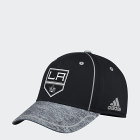 Kings Flex Draft Hat