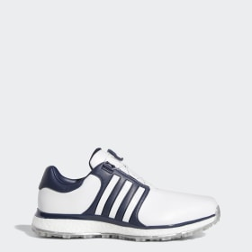 new arrival 44501 9ae21 Golf Shoes  adidas UK