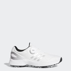 e8a910b47 Response Bounce Boa Shoes · Women s Golf