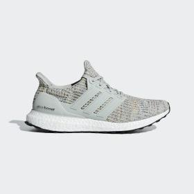 1a19237d0bf3a Men s Ultraboost 4.0 Shoes. Free Shipping   Returns. adidas.com