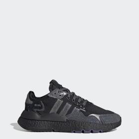 adidas Originals Sneaker sportliche Damen Schuhe POD S3.1 W Bordeaux, Größe:39 13