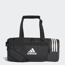 mode beste goedkoop goede pasvorm Sporttassen heren • adidas ®   Shop sporttassen voor heren ...