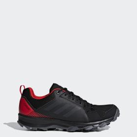 310146813f544 Terrex Tracerocker GTX Shoes