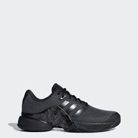 best sneakers 53c90 1a2aa Barricade 2018 LTD Edition Shoes