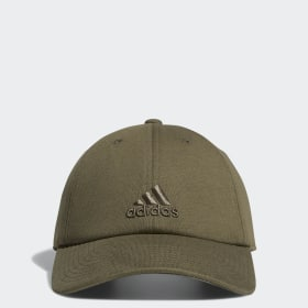 adidas Women s Hats  Snapbacks df5b81041c7