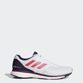 new concept 3b70b 0fcf6 Chaussure Adizero Adios 4. Nouveau. Femmes Running