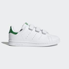 new product b4091 19a39 Baskets Enfant   adidas FR