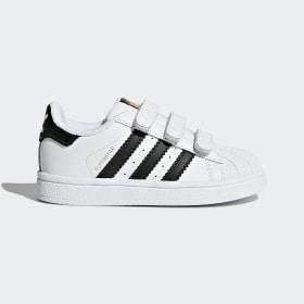 43c6c8e038d Παιδικά - Παπούτσια   adidas GR