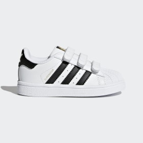 new product f9e64 2112d Baskets Enfant   adidas FR