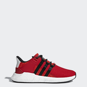 sneakers for cheap 69c34 1c5f4 adidas EQT Shoes | adidas US