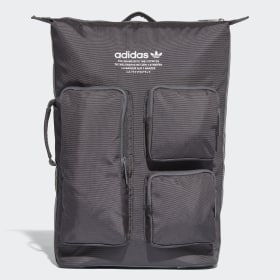 adidas NMD Day Backpack 6d4eec0027
