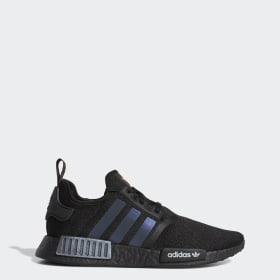 adidas Schuhe Shop für HerrenOffizieller O8w0PnkX