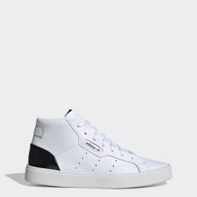 scarpe adidas kendall jenner