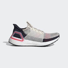 5f2f1619 Buty do biegania | Oficjalny sklep adidas