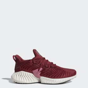 f8159201f5cf2 Women s Alphabounce  High Performance Running Shoes