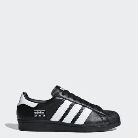 buy online 4831d e26a8 Chaussure Superstar 80s