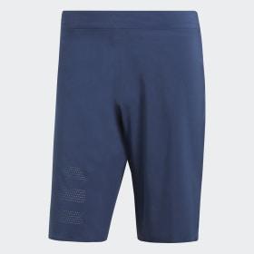 adidas - 4KRFT Elite Shorts Noble Indigo CG1486