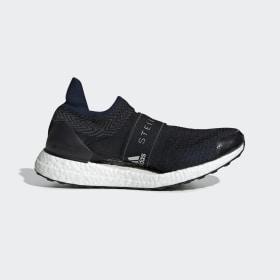 new product 5454f 41204 Scarpe da Donna   Store Ufficiale adidas