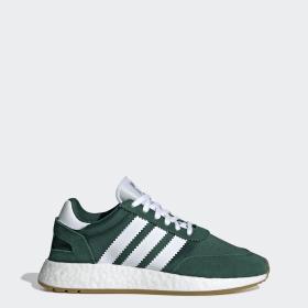 71a82916dcc Green - Women - Shoes