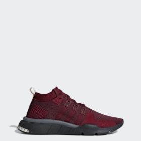 Originals Shoes   adidas UK 7a4914d76e
