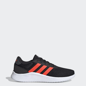 ADIDAS ERDIGA 3 M Running Shoes For Men(Black)