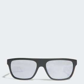 Originals Sunglasses OR0023