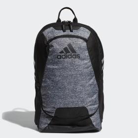 Women - Soccer - Bags  3f1e661c8