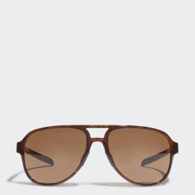 f7c83f11be adidas Sunglasses  Eyewear for Sports   Leisure