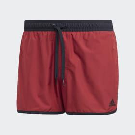 57591de87795a Swimwear for men • adidas® | Shop men's swimwear online