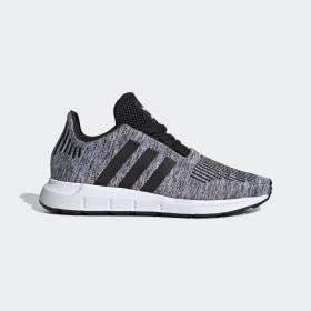 e92ee2f5cd8e1 adidas Swift Run Sneakers & Apparel | adidas US