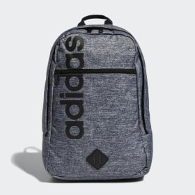 Deals on Adidas Court Lite LI Backpack