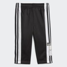 Pants Adibreak Track