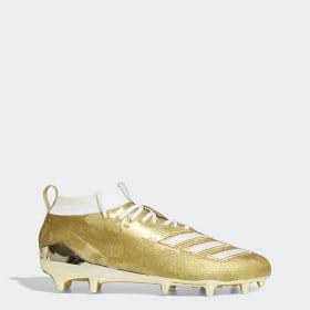 e62c07e4b976 Men's Football Cleats. Free Shipping & Returns. adidas.com
