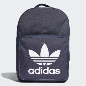 a7bb0cd8dde05 niebieski - Plecaki | adidas PL