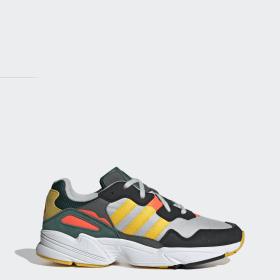 0bf241de1b3cfd Yung Series Sneakers  1
