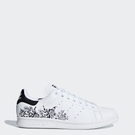 huge selection of e6a0c 359f8 Womens Stan Smith Sneakers  adidas US