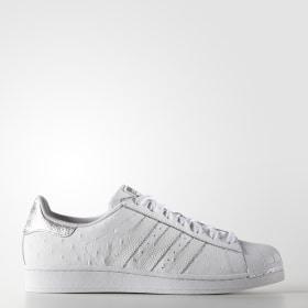 61c26349de6 Men s Superstar Sneakers  All Styles   Colors