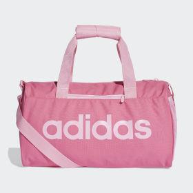 huge selection of 9609f d2da1 Borse   Store Ufficiale adidas