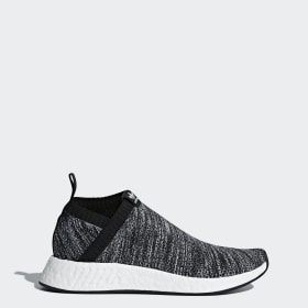 9a6161ec56d NMD CS2 Sneakers. Free Shipping & Returns. adidas.com