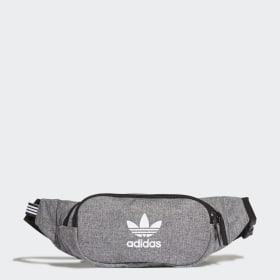 8def88a4ae Mélange Crossbody Bag Mélange Crossbody Bag · Originals