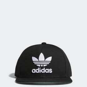 f5f34425f40eb adidas Men s Hats  Snapbacks