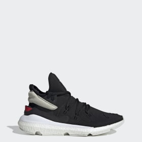 huge discount 81cf8 ef9f3 Y-3 - Shoes   adidas Switzerland