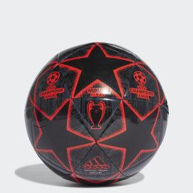 fbdf3037d61d86 Balls | adidas US
