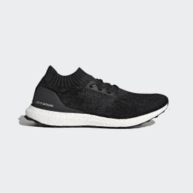 dc66e22359b2b Running Shoes Sale