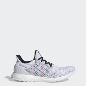 best service bbfba 71cf1 adidas x Missoni Ultraboost Shoes